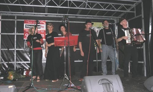 winnaar 2006