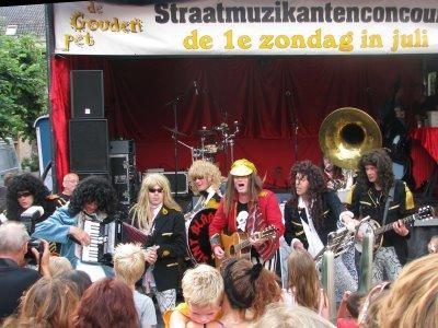 winnaar 2009