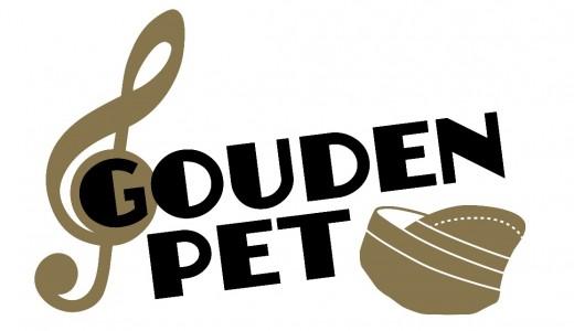 GoudenPet_Logo_PMS871+CMYK